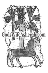 3b.8 Veg Asherah on Armored